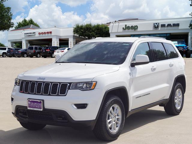 2018 chrysler grand cherokee. wonderful 2018 new 2018 jeep grand cherokee laredo intended chrysler grand cherokee
