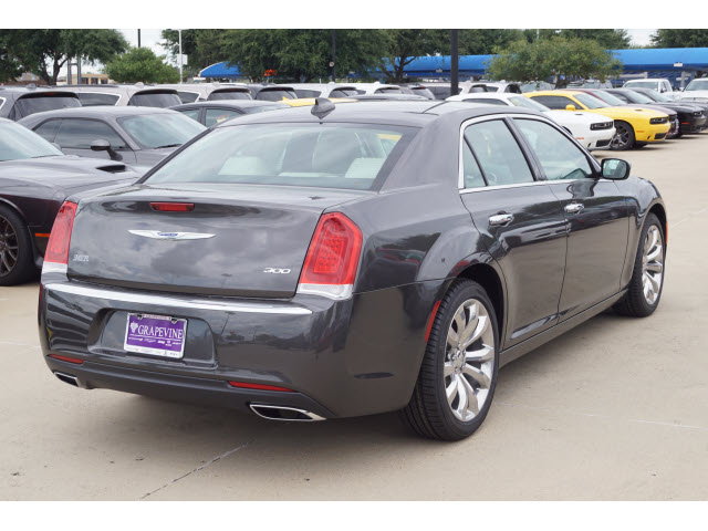 2018 chrysler 300 limited. beautiful 2018 new 2018 chrysler 300 limited inside chrysler limited