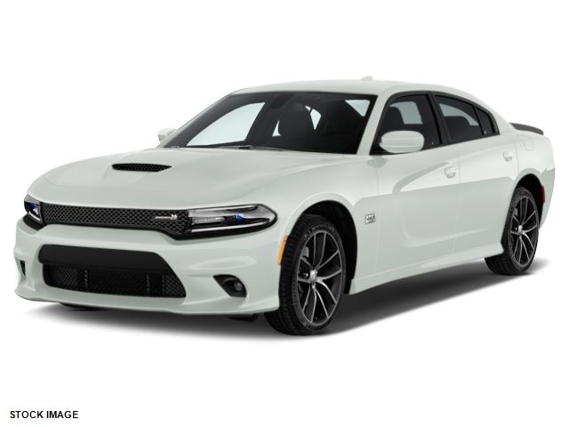 new 2017 dodge charger r t scat pack r t scat pack 4dr sedan in grapevine h615566 grapevine. Black Bedroom Furniture Sets. Home Design Ideas