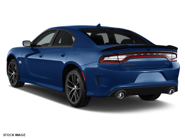 2018 dodge charger rt. Plain Charger New 2018 Dodge Charger RT 392 Throughout Dodge Charger Rt