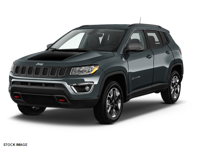2018 jeep compass trailhawk. perfect compass new 2018 jeep compass trailhawk and jeep compass trailhawk o
