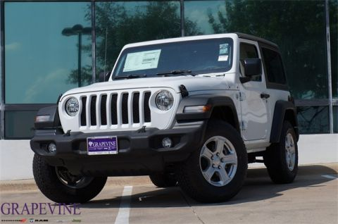 new jeep wrangler for sale grapevine chrysler dodge jeep ram rh grapevinedcj com